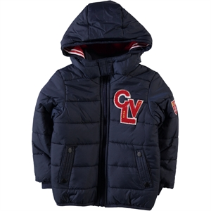 Civil Boys Mont 2-5 Years Navy Blue Boy Micro (1)
