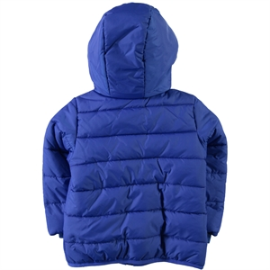 Civil Boys Mont Saks Boy Micro Blue 2-5 Years (3)