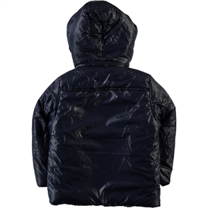 Civil Boys Mont 2-5 Years Navy Blue Boy Micro (3)