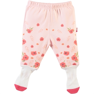 Baby Center 1-12 Months Baby Girl Pink Coraptolon