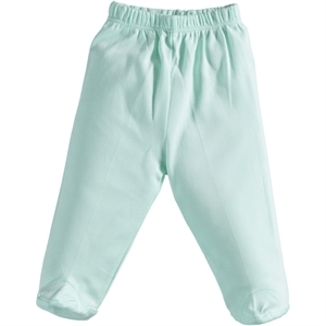 Misket Oh Baby's Baby Booty Single Child 0-3 Months Mint Green