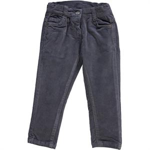 Civil Boys Smoked Boy Pants Age 6-9
