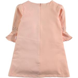 Civil Girls Powder Pink Boy Girl Clothes Age 6-9 (2)