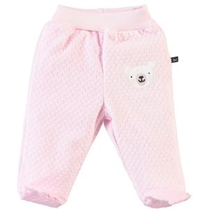 Babycool Oh Baby's Baby Booty Pink Single Child 3-6 Months