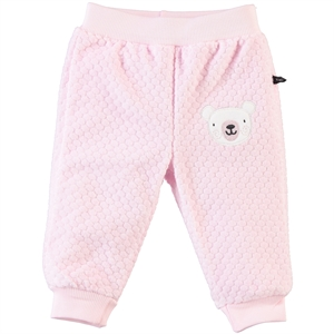 Babycool Patiksiz Girl Child Single Child 3-12 Months Pink