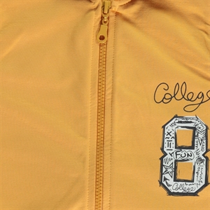 Cvl Mustard Boy Vest For Age 6-9 (3)