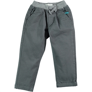 Civil Boys Boys Age 6-9 Boy Pants Smoked The Civil