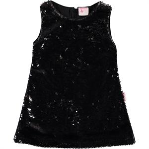 Missiva Black Girl Boy Clothes Age 6-9