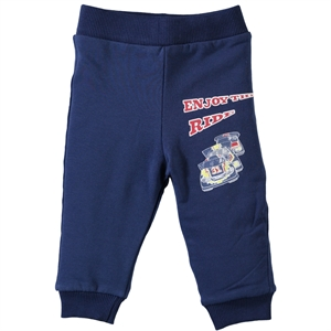 Civil Baby 6-18 Months Baby Boy Navy Blue Single Child Patiksiz