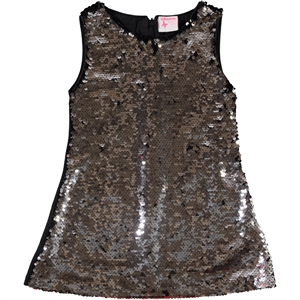 Missiva Gray Girl Boy Clothes Age 6-9