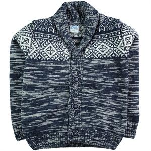 Civil Boys Age 6-9 Boy Blue Sweater (1)