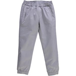 Civil Boys Age 6-9 Boy Pants Gray