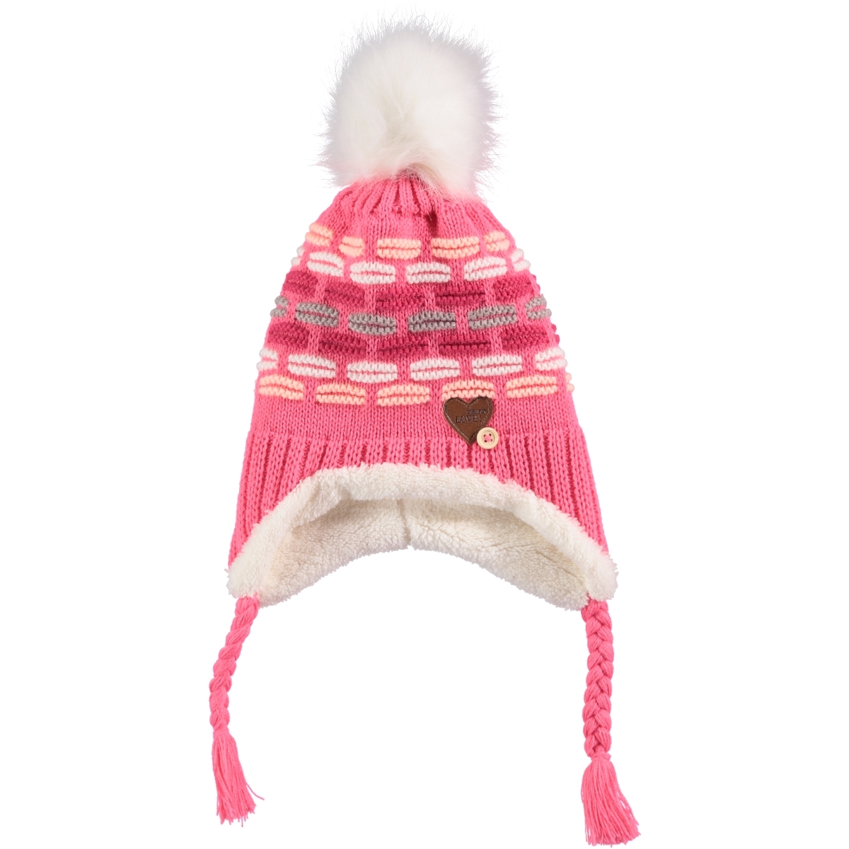 Civil Tongue In Cheek Girl Boy Hat Ages 4-8
