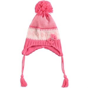 Civil Tongue In Cheek Girl Boy Hat Ages 4-8 (1)