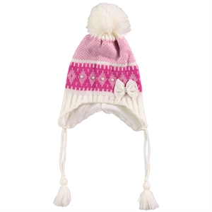 Civil Ecru Hat Boy Girl Ages 4-8 (1)