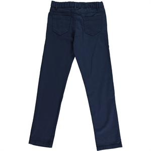 Civil Boys Navy Blue Pants Boy Age 10-13 (3)