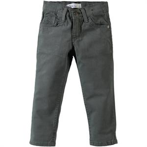 Civil Boys Boy Khaki Pants 6-9 Age