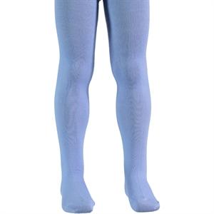 Civil Boys Boy Pantyhose Blue 0-5 Years