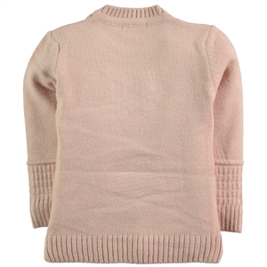 Civil Girls The Powder Pink Sweater Girl Age 6-9 (3)