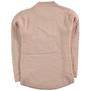 Civil Girls The Powder Pink Sweater Girl Age 10-13 (3)