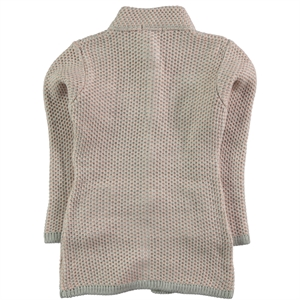 Civil Girls Gray Cardigan Girl Age 10-13 (3)