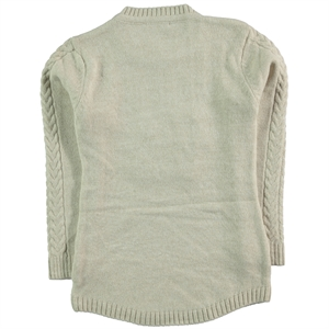 Civil Girls Beige Sweater For Girl Age 10-13 (3)
