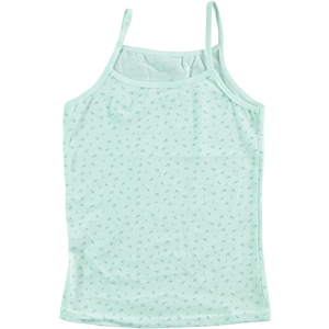 Donella Mint Green Girl Athlete Age 2-10 (1)