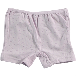 Donella Lila Girl Boy Shorts Ages 2-10