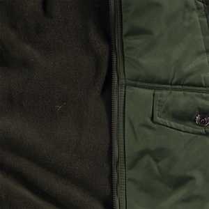 Civil Sport Khaki Boy Coat Age 6-9 (3)