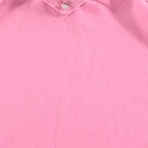 Civil Girls Girls Age 6-9 Girl Pink Child Cloak Civil (2)