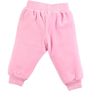 Civil Baby Baby Patiksiz Only The Sub-0-9 Months Pink (3)