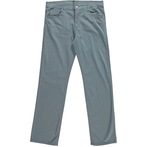 Civil Boys Boy 14-16 Indigo Linen Pants