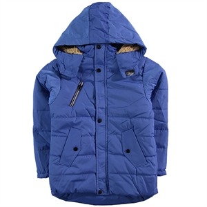 Civil Boys Mont Saks Blue Boy Age 10-13