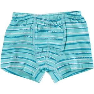 Öts Mint Green Boxer Boy Age 2-12