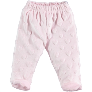 Albimini Oh Baby Booty Pink Baby Girl 3-12 Months Single Child