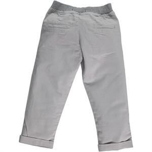 Civil Boys Boys Age 6-9 Boy Gray Pants Civil (2)