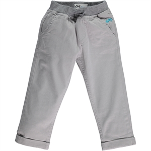 Civil Boys Boys Age 6-9 Boy Gray Pants Civil