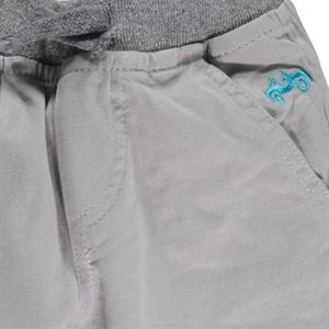 Civil Boys Boys Age 6-9 Boy Gray Pants Civil (3)