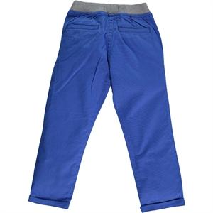 Civil Boys Boys Age 6-9 Boy Blue Pants Civil Saks (2)