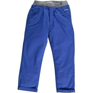 Civil Boys Boys Age 6-9 Boy Blue Pants Civil Saks