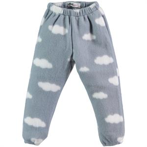 Civil Girls Gray Sweatpants Girl Age 6-9