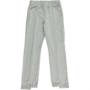 Cvl Gray Sweatpants Girl Age 10-13