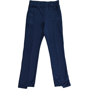 Cvl Girl Sweatpants Navy Blue 14-16