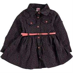 Civil Girls Gray Girl Boy Clothes Age 6-9