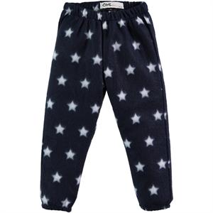 Civil Girls Navy Blue Sweatpants Girl Age 6-9