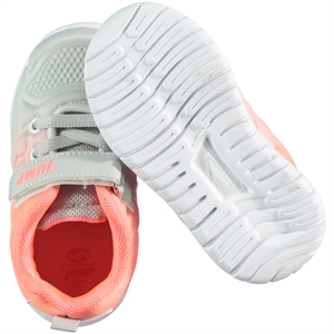Jump Salmon 31-35 Number Of Children's Sports Shoes (3)