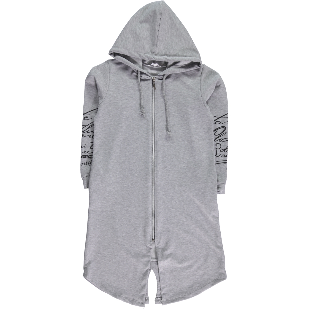Civil Girls Girls Grey Cardigan Age 10-16 Civil
