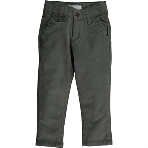 Civil Boys Boy Khaki Pants 6-9 Age