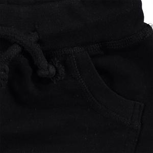 Civil Girls Black Skirt Girl Age 6-9 (2)