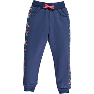 Cvl 2-5 Years Indigo Girl Sweatpants